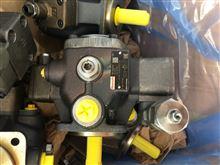 PV7-1A/16-30RE01MC0-08力士乐油泵PV7-1A/16-30RE01MC0-08现货