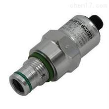 HPT 500德国贺德克HYDAC电气差压开关