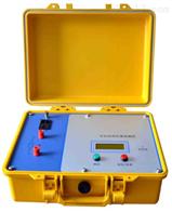 ZKB533全自动变压器消磁机上海徐吉