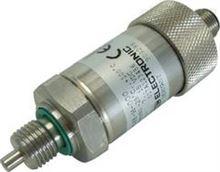 ETS 4100德国贺德克HYDAC测温变换器