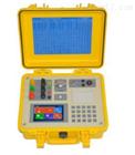 GL-505A變壓器損耗參數測試儀(5.7寸彩屏)