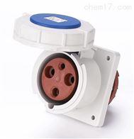 SIN126463A3P工业插座