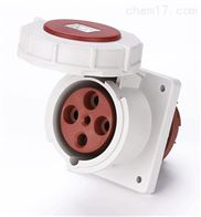 SIN1457125A4P工业插座