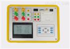 TCC-3三相電容電感測試儀
