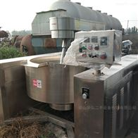 400升夹层锅哪里回收电加热夹层锅