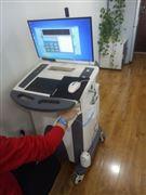 生物波检测仪快速精准的检测设备