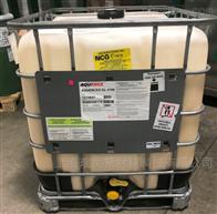 BONDERITE C-SO 6646汉高溶剂清洗剂