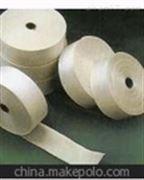 玻璃丝带-防腐玻璃丝带价格-玻璃丝带厂家电话