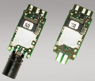 丹麦PR紧凑型RTD温度变送器
