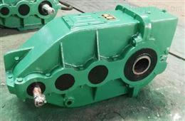 现货供应:ZSCA400-32.8-1减速机