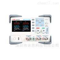 UDP8303M优利德UDP8303M线性直流电源
