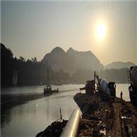 水下工程齐齐哈尔市水下堵漏公司