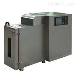 FL拉力试验机高低温箱