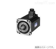 R2AA06040FXH11伺服电机 全新进口现货