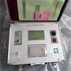 宜宾氧化锌避雷器阻性电流测试仪
