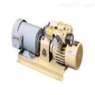 印刷机械KRX5好利旺真空泵碳精片石墨片