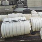 30吨塑料储罐大量现货供应