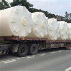 30吨塑料桶无焊缝
