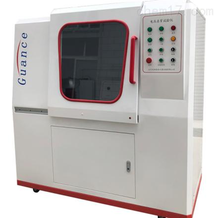 2020新款DDJ系列电气强度试验仪