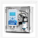 PACON 5000Jensprima在线水质硬度分析仪