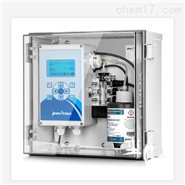 JENSPRIMA锅炉水质监测-硬度分析仪