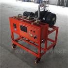贵州SF6气体抽真空充气装置抽气速率≥45LS