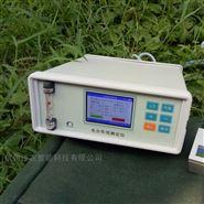 植物光合仪测定仪