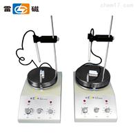 JB-3上海雷磁搅拌器专业供应