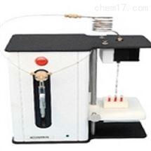 AccuSizer 780PSS不溶性微粒检测仪