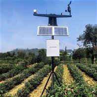 泽农ZN-GPRS-W无线土壤墒情监测系统