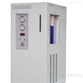 杭州氮气发生装置AYAN-5L价格优惠