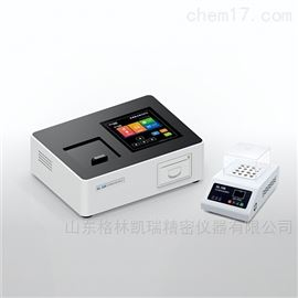 GL-200氨氮测定仪厂家电话