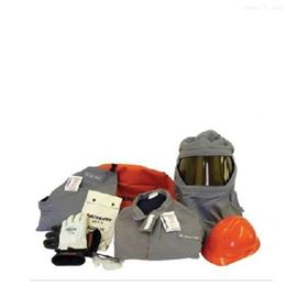 SK100L防护装备套件电弧防护服美国防电弧服