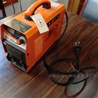 锐测乐山电焊机≤400A