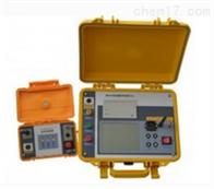 RC广东氧化锌避雷器带电测试仪装置