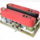 RC1-5级电力资质电缆输送机5KN