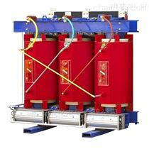 三相12kv幹式變壓器供應商