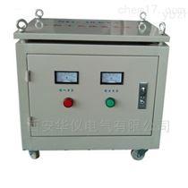西安SG/SBK-50KVA三相幹式變壓器廠家