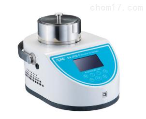 JCQ-4浮游细菌采样器