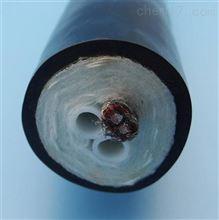BWG-F8-F6伴熱管線保溫取樣