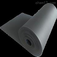 不干胶橡塑保温板厂家下调价格