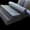b1级橡塑板厂家_橡塑规格可定制