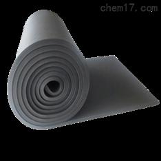 橡塑保溫板價格_B2級橡塑板