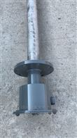slb014HRY-5-220V-6KW护套式电加热
