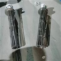 slb015隔爆加热器380v75kw