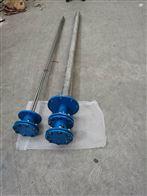 slb015BGY2隔爆电加热器