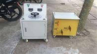 slb001JY小电流发生器升流器承修