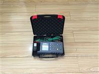 slb005一级承修局部放电检测仪