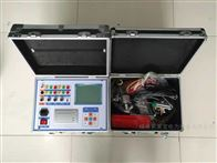 slb006SLB断路器开关特性测试仪承装