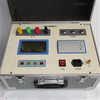 slb009一级承装(修、试)SLB电力电容电感测试仪